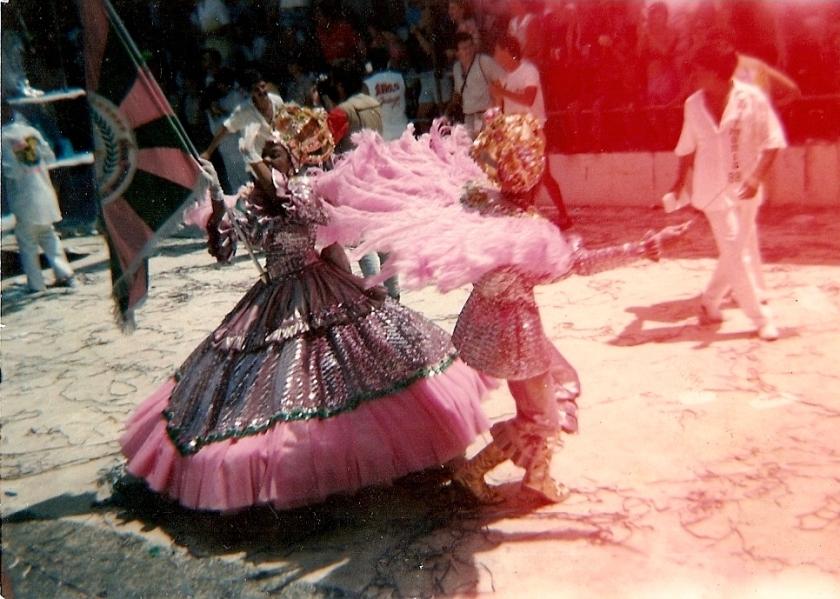 1988 - Viva o Rei - Regina e Valdir