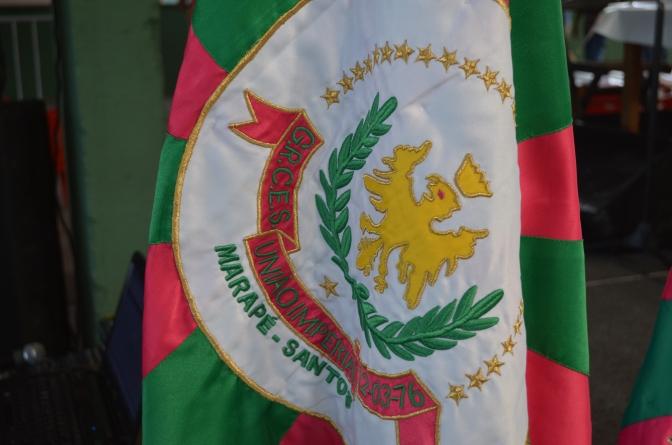União Imperial inicia concurso de samba-enredo rumo ao Carnaval 2018 neste sábado (19)