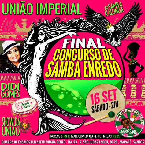 samba-enredo1