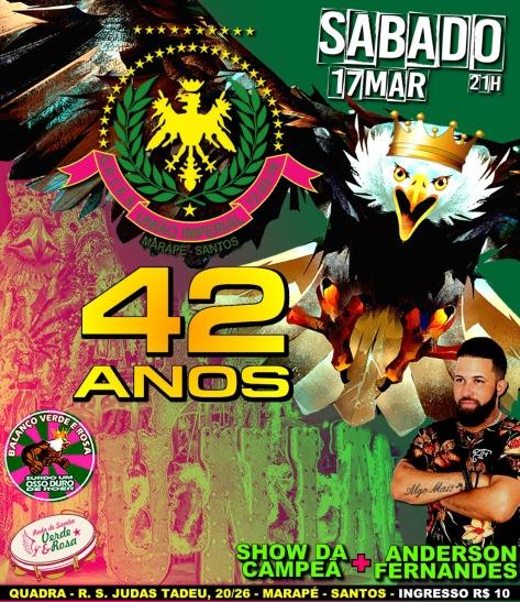 banner42anos festa