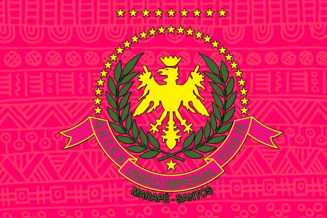 Calendário do Concurso de Samba-Enredo – União Imperial 2019