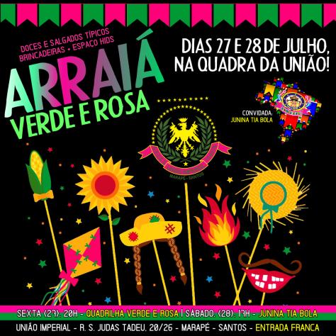 arraia2018