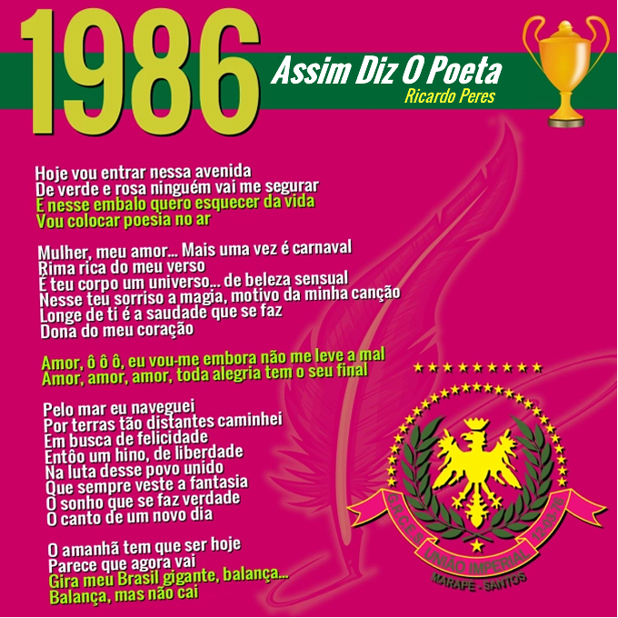 1986 valeesse.jpg