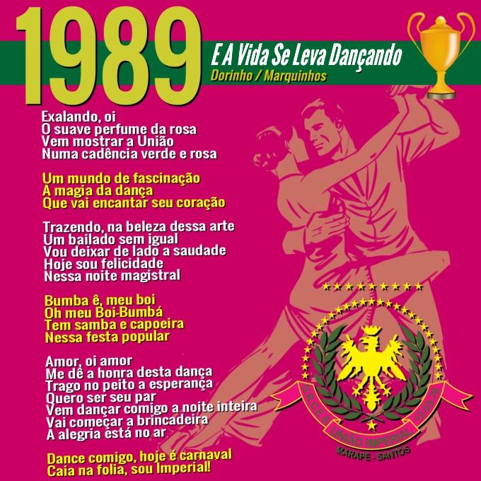 1989 valeesse