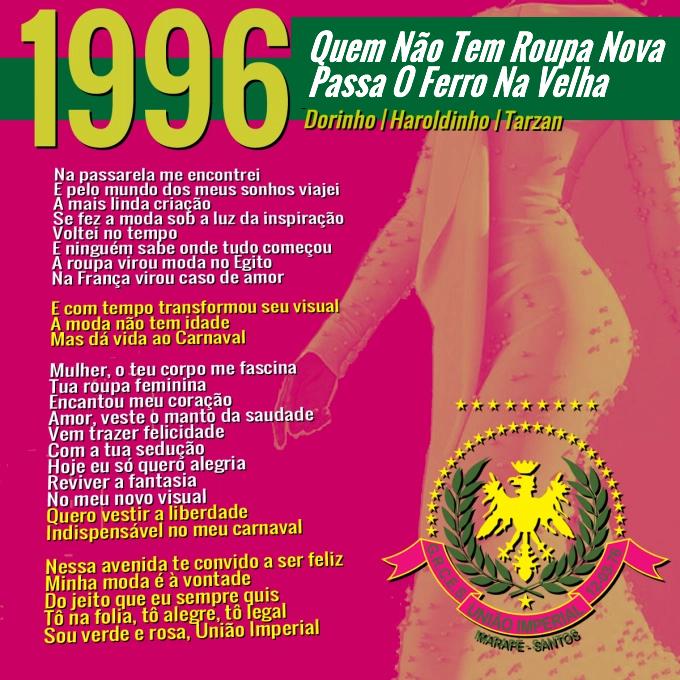 1996 valeesse